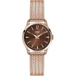 Comprar Reloj Mujer Henry London Harrow HL25-M-0044 Quartz