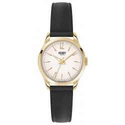 Comprar Reloj Mujer Henry London Westminster HL25-S-0002 Quartz