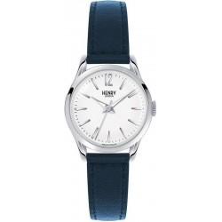 Comprar Reloj Mujer Henry London Knightsbridge HL25-S-0027 Quartz