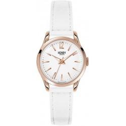 Comprar Reloj Mujer Henry London Pimlico HL25-S-0110 Quartz