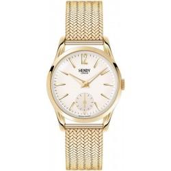 Comprar Reloj Mujer Henry London Westminster HL30-UM-0004 Quartz