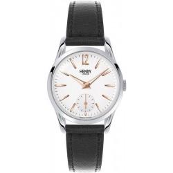 Comprar Reloj Mujer Henry London Highgate HL30-US-0001 Quartz