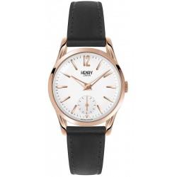 Comprar Reloj Mujer Henry London Richmond HL30-US-0024 Quartz
