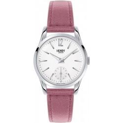 Comprar Reloj Mujer Henry London Hammersmith HL30-US-0059 Quartz
