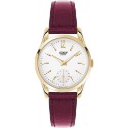 Comprar Reloj Mujer Henry London Holborn HL30-US-0060 Quartz