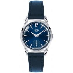 Comprar Reloj Mujer Henry London Knightsbridge HL30-US-0069 Quartz
