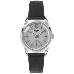 Comprar Reloj Mujer Henry London Piccadilly HL30-US-0073 Quartz