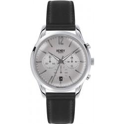 Comprar Reloj Unisex Henry London Piccadilly HL39-CS-0077 Cronógrafo Quartz
