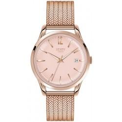 Comprar Reloj Mujer Henry London Shoreditch HL39-M-0166 Quartz