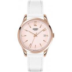 Comprar Reloj Mujer Henry London Pimlico HL39-S-0112 Quartz