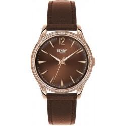 Comprar Reloj Mujer Henry London Harrow HL39-SS-0052 Quartz
