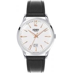 Comprar Reloj Hombre Henry London Highgate HL41-JS-0067 Quartz