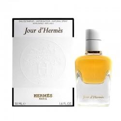 Perfume Mujer Hermès Jour d'Hermès Eau de Parfum EDP 50 ml