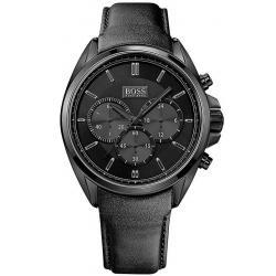 Comprar Reloj Hombre Hugo Boss 1513061 Cronógrafo Quartz