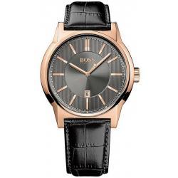 Comprar Reloj Hombre Hugo Boss Architecture 1513073 Quartz