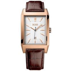 Comprar Reloj Hombre Hugo Boss Architecture 1513075 Quartz