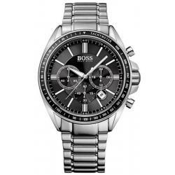 Comprar Reloj Hombre Hugo Boss 1513080 Cronógrafo Quartz
