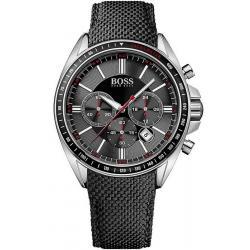 Comprar Reloj Hombre Hugo Boss 1513087 Cronógrafo Quartz