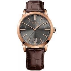 Comprar Reloj Hombre Hugo Boss 1513131 Quartz