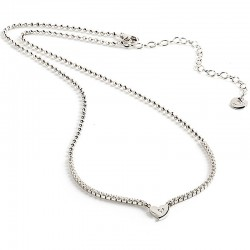 Collar Mujer Jack & Co Dream JCN0368