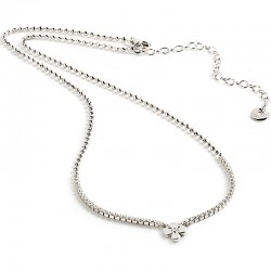 Collar Mujer Jack & Co Dream JCN0369