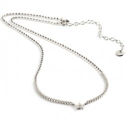 Collar Mujer Jack & Co Dream JCN0372
