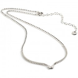 Collar Mujer Jack & Co Dream JCN0373