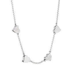 Collar Mujer Jack & Co Dream JCN0520
