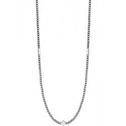 Comprar Collar Hombre Jack & Co Cross-Over JUN0011