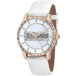 Reloj Just Cavalli Mujer Huge R7251127501