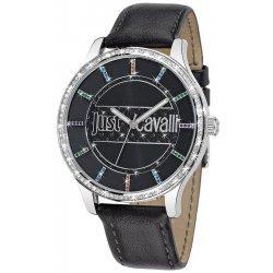 Reloj Just Cavalli Mujer Huge R7251127504