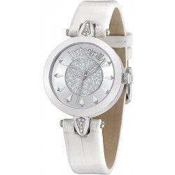 Comprar Reloj Just Cavalli Mujer Just Florence R7251149503