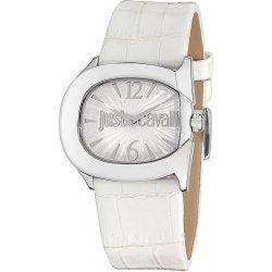 Comprar Reloj Just Cavalli Mujer Belt R7251525501