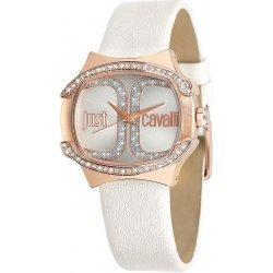 Comprar Reloj Just Cavalli Mujer Born R7251581501