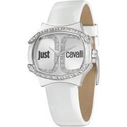 Comprar Reloj Just Cavalli Mujer Born R7251581503