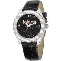 Reloj Just Cavalli Mujer Just Style R7251594502