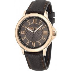 Reloj Just Cavalli Hombre Just Iron R7251596001