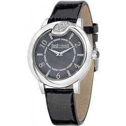 Comprar Reloj Just Cavalli Mujer Spire R7251598501