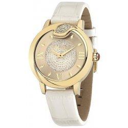 Comprar Reloj Just Cavalli Mujer Spire R7251598502