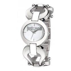 Comprar Reloj Just Cavalli Mujer Cruise R7253109502
