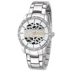Comprar Reloj Just Cavalli Mujer Huge R7253127503