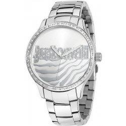 Reloj Just Cavalli Mujer Huge R7253127509
