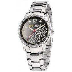 Comprar Reloj Just Cavalli Mujer Huge R7253127511