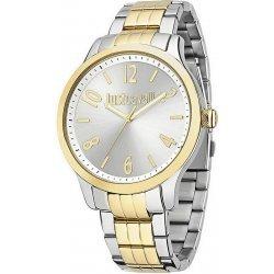 Comprar Reloj Just Cavalli Hombre Huge R7253127519