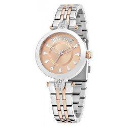 Comprar Reloj Just Cavalli Mujer Just Florence R7253149502