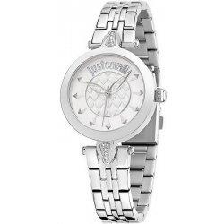 Reloj Just Cavalli Mujer Just Florence R7253149503