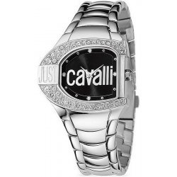 Comprar Reloj Just Cavalli Mujer Logo R7253160525
