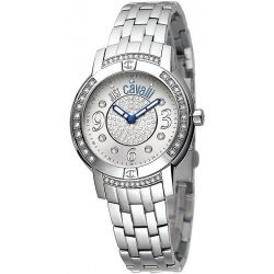 Comprar Reloj Just Cavalli Mujer Crystal R7253161515