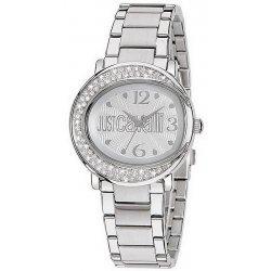 Comprar Reloj Just Cavalli Mujer Lac R7253186515