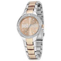Reloj Just Cavalli Mujer Just Shade R7253201502